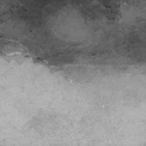 Screen Shot 2014-08-31 at 11.12.24